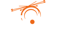 Logo Geo2R