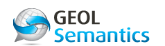 Logo Geolsemantics
