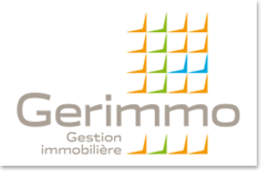 Logo Citya Gerimmo Gambetta Ogpi