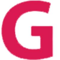 Logo Gestimmo-Agence Rossi