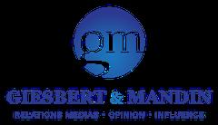 Logo Giesbert & Mandin