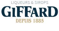 Logo Giffard et Compagnie