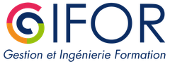 Logo Gifor Service -Gifor Formation