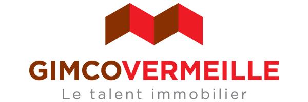 Logo Cabinet Vermeille