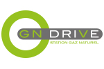 Logo Gn Drive