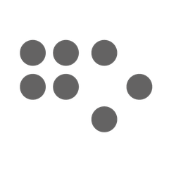 Logo Gosense