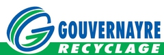 Logo Societe Roger Gouvernayre et Fils