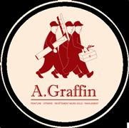 Logo Entreprise Andre Graffin