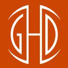 Logo Grand Hotel Dore