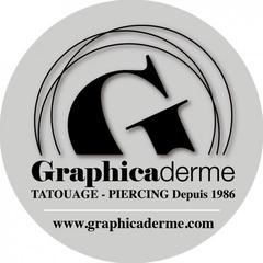 Logo Graphicaderme Vaison la Romaine