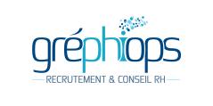 Logo Grephiops