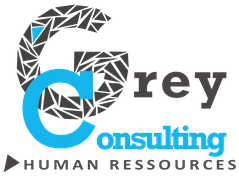 Logo Grey Consulting