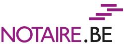 Logo Etablissements Grosfils