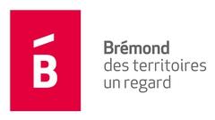 Logo Bremond