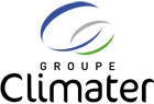 Logo Climater Maintenance