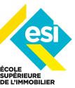 Logo Esi Business Executive