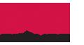 Logo Hamster Prod - Souris Prod - Lva Musique