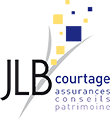 Logo Jlb Courtage