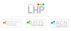 Logo Sechaud Environnement - Leces Risqu