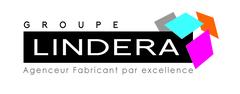 Logo Groupe Lindera