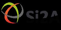Logo Groupe Si2A