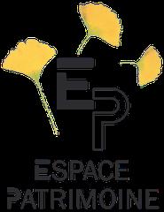 Logo Capimmo