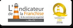 Logo Groupe Ethique et Sante