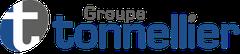 Logo Imprimerie Tonnellier