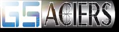 Logo Gs Aciers SAS