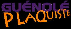 Logo Capla