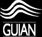 Logo Guian