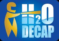 Logo H2Odecap