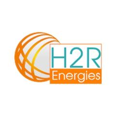 Logo H2R Energies