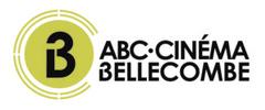 Logo Habemus Cine !