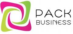 Logo Hair Business Developpement