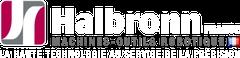 Logo Halbronn