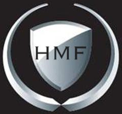 Logo Handi Mobile France