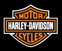 Logo Prest Motocycle