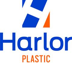 Logo Jeantet