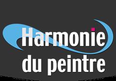 Logo Harmonie du Peintre