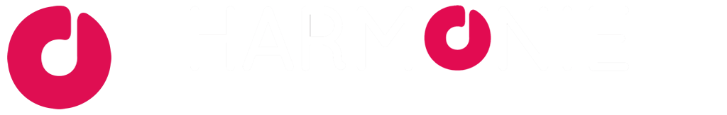 Logo Pascal Musique