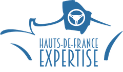 Logo Hauts de France Expertise