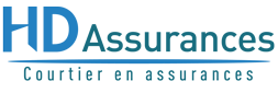 Logo Hd Assurances