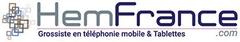 Logo Hem