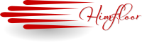 Logo Himfloor