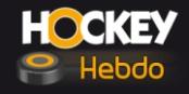 Logo Hockey Hebdo