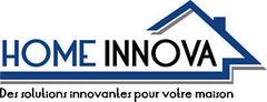 Logo Home Innova