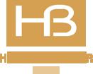 Logo Hotel Beauvoir