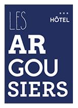 Logo Genars