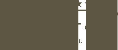 Logo Les Florets